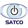 SATCO